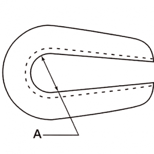 open-cable-thimbles2