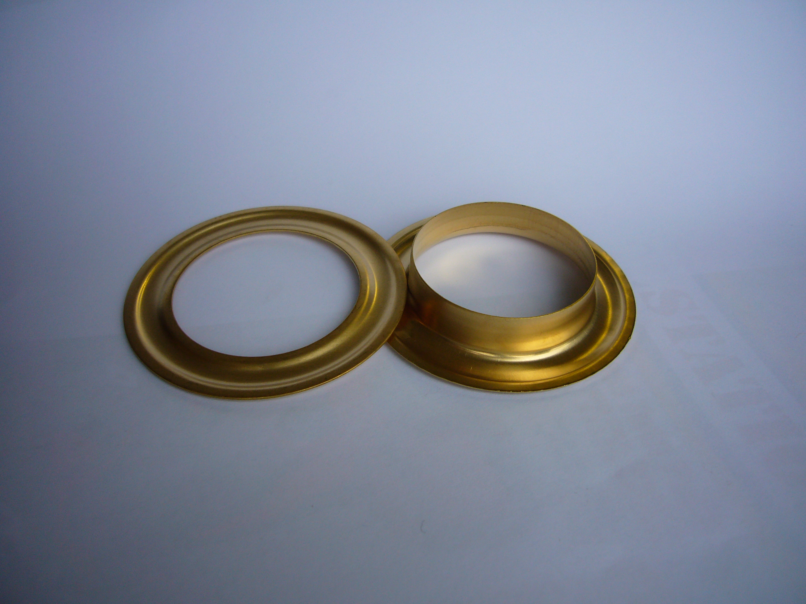 curtain-eyelet-ring