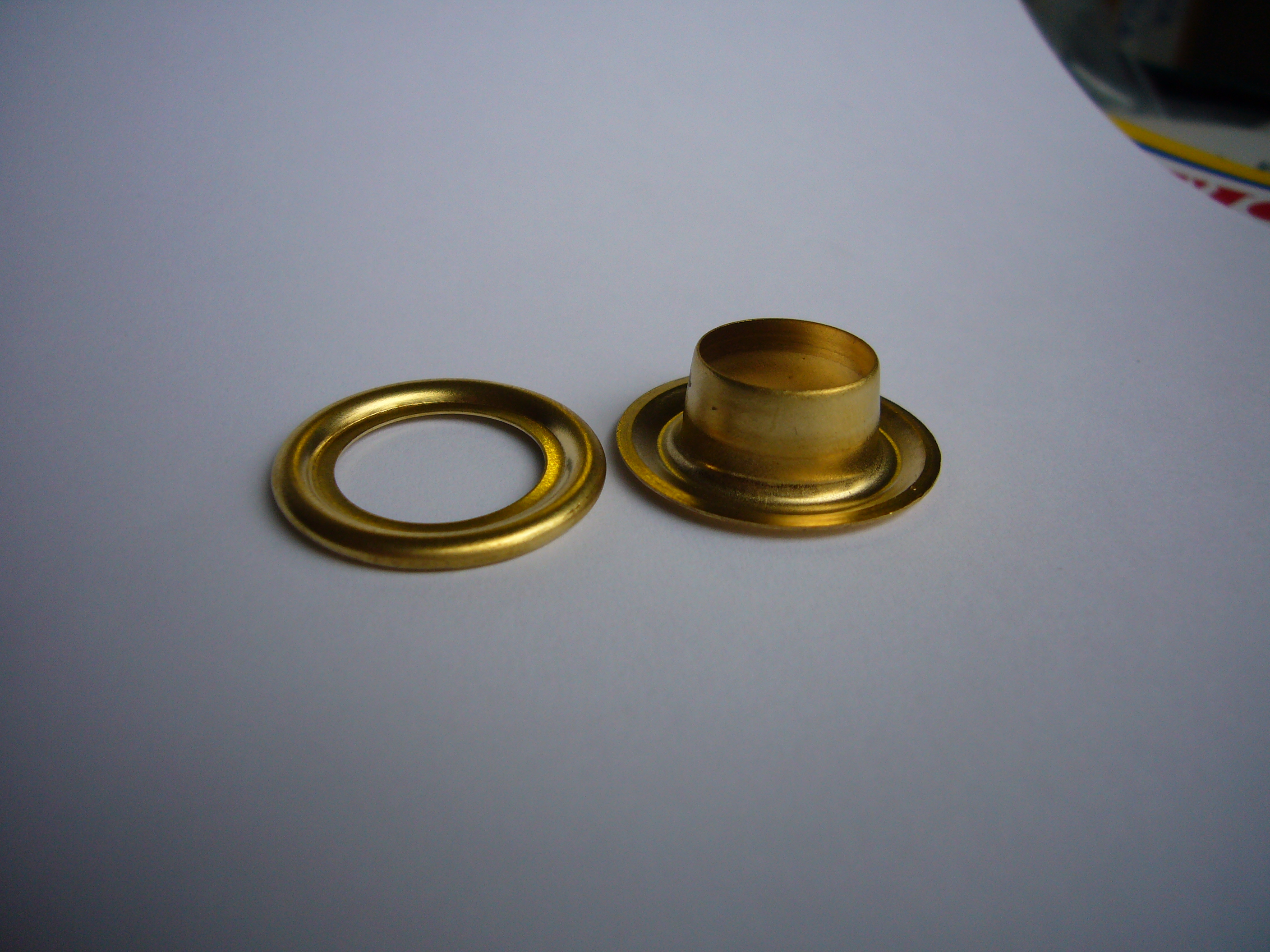 brass-sail-eyelets-and-rings
